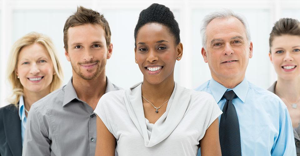 LinkCS-Improving-Employee-Diversity