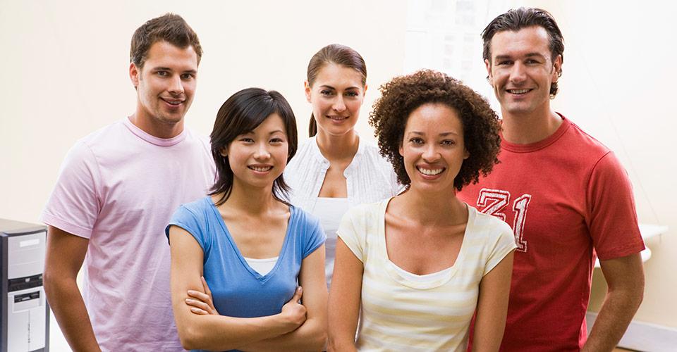 link-cs-Inter-Generational-Tech-Workplace