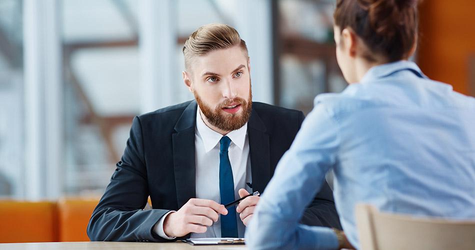 link-cs-recruiter-hiring