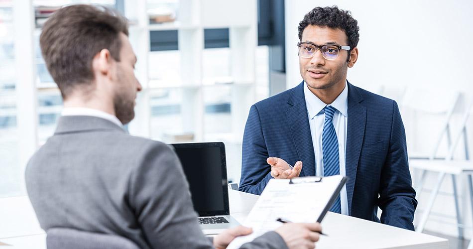 link-tech-job-interview
