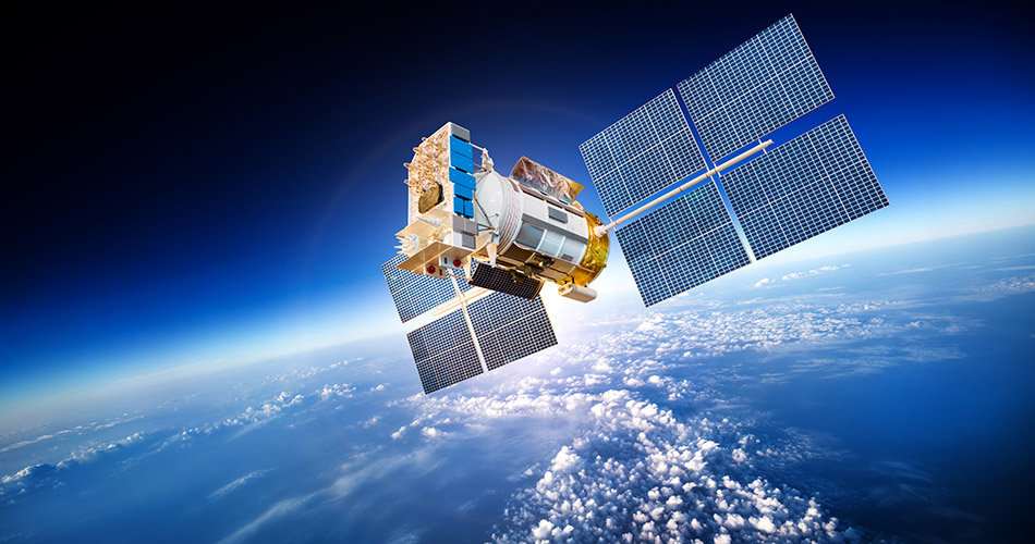 link-consulting-satellite