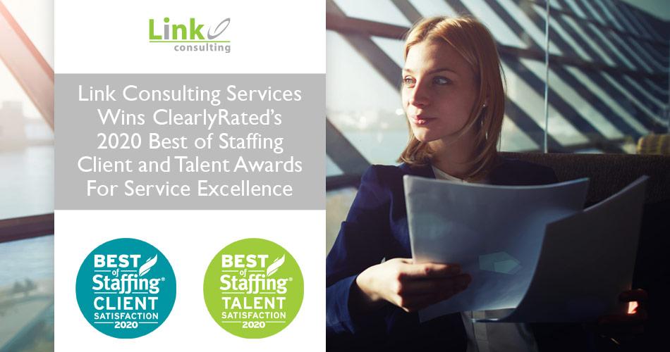 link-2020-awards