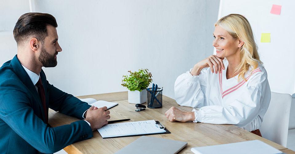 link-cs-inclusive-hiring