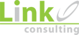 Link Consulting Services